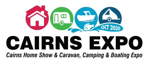 Cairns Home Show and Caravan, Camping, 4×4 and Fishing Expo