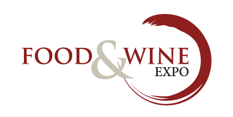 Food and Wine Expo, Brisbane