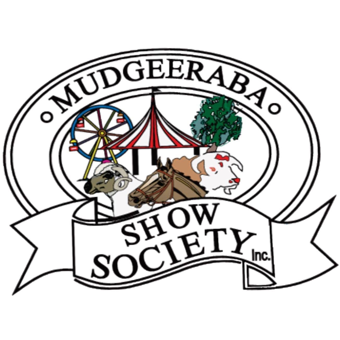 You are currently viewing Mudgeeraba Agricultural Show