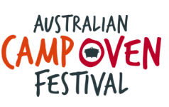 You are currently viewing Australian Camp Oven Festival